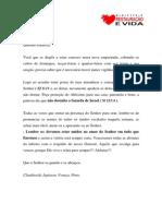 Carta_Intercessores.pdf