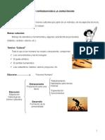 CAPACITACION_WORD.doc
