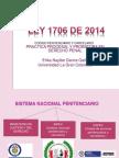 LEY 1709 DE 2014 expo.docx.pptx