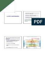 La_dieta_mediterranea_LILLO.pdf