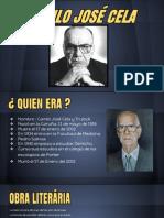 CAMILO JOSÉ CELA.pdf