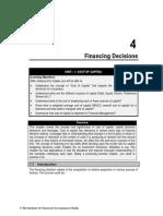 financial decision.pdf