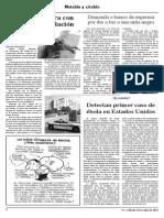 pag-04.pdf