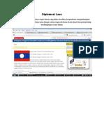 Diplomasi Laos.docx