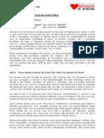 12Aula-2007-Estudo_Intercessao.pdf