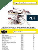 Magnum Tanker Parts.pdf