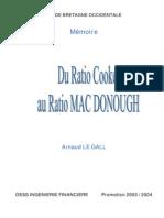 ratiocookeamacdonough.pdf