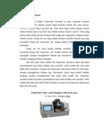 Dasar Teori Tambahan Titik Nyala Print