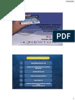 Oficina_Virtual_Portal Newton.pdf