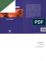 Kierkegaard-Soren-De-La-Tragedia.pdf
