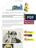 olga.pdf