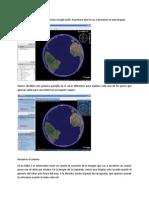 Google Earth.docx