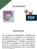 DISLIPIDEMIAS.pptx