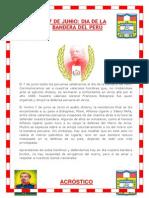 DÍA DE LA BANDERA 2014.docx