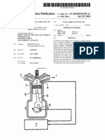 METHOD FOR ESTIMATING THE LEVEL OFETHANOL IN A FUEL-US20100191478.pdf