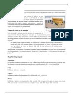 adulterio.pdf