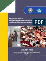 Pedoman Umum Pendidikan Inklusif 2011.pdf