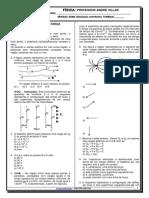 not1518_3.pdf