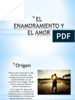 elenamoramientoyelamor-140514094618-phpapp01.pptx