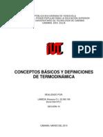 51_Conceptos basicos y definiciones de termodinamica.docx