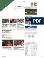 abola06_10_14.pdf