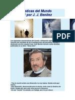 Características del Mundo Espiritual por J.docx