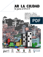 Agenda Foro POT.pdf