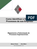 Como Identificar e Definir os Processos da sua Empresa.pdf