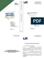 Como hacer un TEG Informatica.pdf