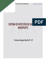 presentacion_inyeccion_monopunto_MM_G5.pdf