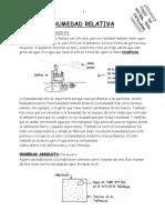 HUMEDAD-RELATIVA-14-M-.pdf