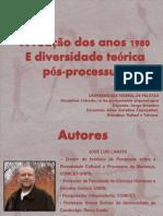 Arqueologia pós processual.pptx