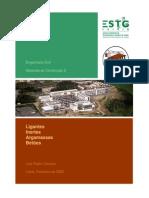 7250459-Resumo-Materiais-de-Construcao-2.pdf