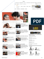 Jornal O Jogo 06_10_2014.pdf
