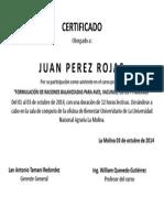 certificado.pptx