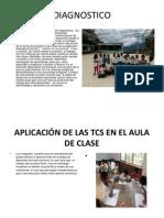 diapositivas para subir a blog diplomado.pptx