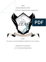 José Marcelino Olguín Ramos. Trabajo de segundo parcial.pdf