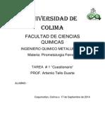 UNIVERSIDAD DE COLIMA.docx