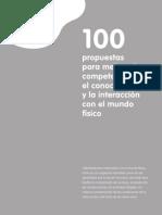 100 propuestas para mejorar el C.M.[1].pdf