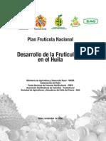 CARACTERIZACION SUELOS PITALITO 1.pdf