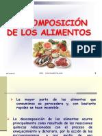 2 Descomposición alimentos.ppt