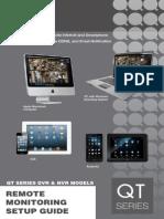 QT Remote Monitoring 3-4_web