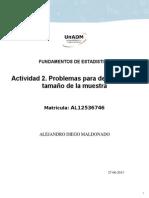 EB_A2_Mu_ALDM.doc