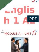 01 E I unit  A21410999769817.pptx