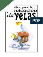 Velas DE GEL.pdf