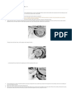 brake-shoes-removal-and-installation.pdf