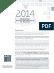 Manual IRT 2014.pdf
