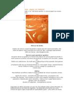 DICAS E CONSELHOS.doc