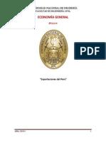 Exportaciones en el Perú.docx