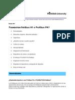 ff y prof.pdf